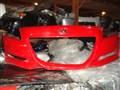 Бампер для Honda CR-Z