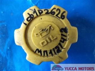 Пробка маслозаливной горловины Subaru Lancaster Барнаул