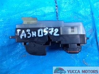 Блок упр. стеклоподьемниками Toyota Cynos Барнаул