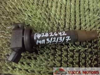 Катушка зажигания Toyota Pronard Барнаул