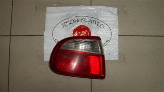 Стоп-сигнал Seat Toledo Челябинск