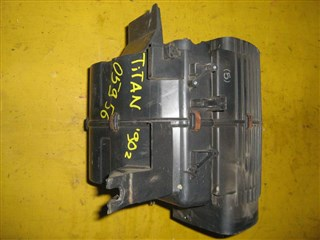 Корпус печки Mazda Titan Уссурийск