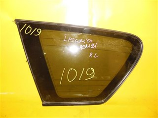 Стекло салона Toyota Ipsum Уссурийск