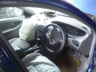 Стабилизатор Ford Taurus Новосибирск