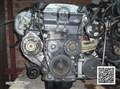 Двигатель для Mazda Premacy