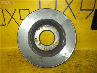 Тормозной диск BMW Z3 Владивосток