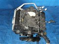 Двигатель для Jeep Cherokee