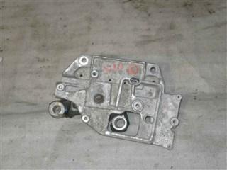 Подушка двигателя Nissan Juke Владивосток