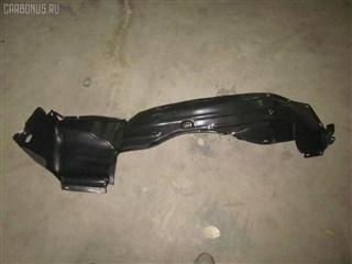 Подкрылок Honda Legend Владивосток
