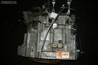 АКПП Honda Zest Владивосток