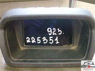 Tv tuner Mitsubishi Dingo Иркутск