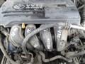 Коллектор впускной для Toyota Caldina