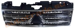 Решетка радиатора Mitsubishi Pajero Улан-Удэ