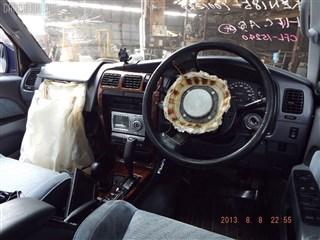 Трамблер Toyota MR-2 Владивосток