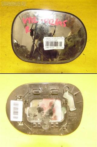 Зеркало-полотно Nissan AD Expert Уссурийск