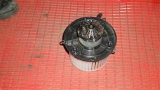 Мотор печки Suzuki Kei Владивосток