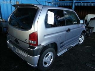 Амортизатор двери Honda Z Владивосток