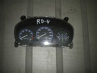 Панель приборов Honda CR-V Владивосток