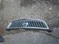 Решетка радиатора для Nissan Sunny