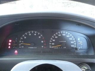 Вискомуфта Toyota Touring Hiace Владивосток