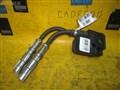 Катушка зажигания для Mercedes-Benz CLS-Class