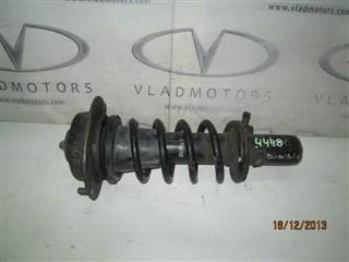Стойка Subaru Domingo Владивосток