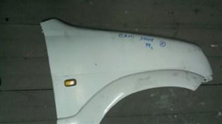 Крыло Toyota Cami Владивосток