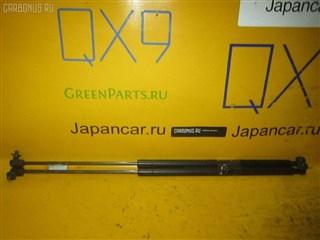 Амортизатор двери Mitsubishi EK Sport Владивосток
