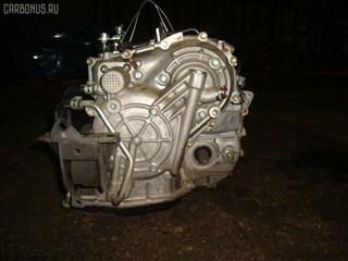 АКПП Subaru Stella Владивосток