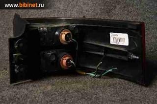 Стоп-сигнал Nissan Lafesta Красноярск
