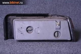 Стоп-сигнал Honda Quint Красноярск
