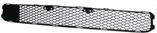 Решетка радиатора Mitsubishi Lancer X Екатеринбург