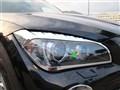 Накладки прочие для BMW X1