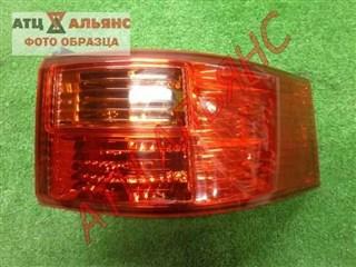 Стоп-сигнал Nissan Lafesta Владивосток