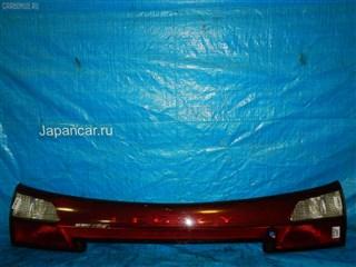 Вставка между стопов Subaru Legacy Wagon Владивосток