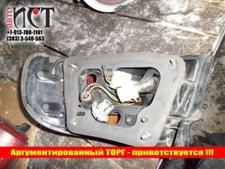 Стоп-сигнал Ford Laser Новосибирск
