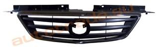 Решетка радиатора Mazda Efini MPV Иркутск