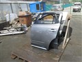 Дверь для Nissan Murano