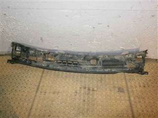 Решетка под лобовое стекло Toyota Fj Cruiser Владивосток