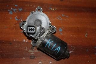 Мотор бачка омывателя KIA Spectra Бердск