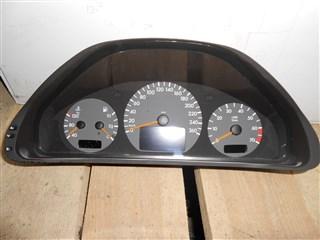 Панель приборов Mercedes-Benz CLK-Class Челябинск