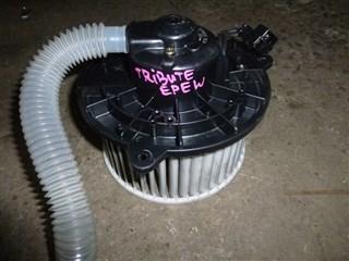 Мотор печки Mazda Ford Escape Владивосток