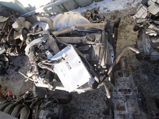 Двигатель Toyota Isis Владивосток