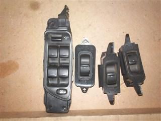 Кнопка стеклоподъемника Subaru Outback Новосибирск