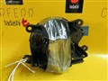 Шлейф-лента air bag для BMW Z4