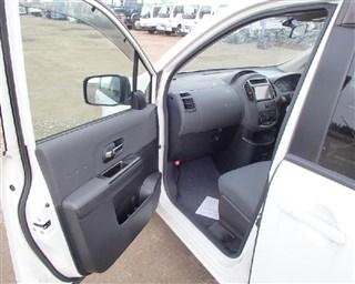 Airbag пассажирский Nissan Lafesta Владивосток