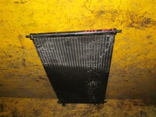 Радиатор кондиционера Honda S-MX Владивосток