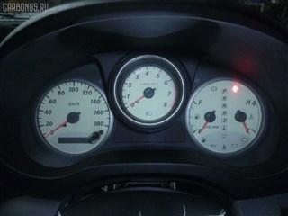 Балка под двс Toyota Will VS Владивосток