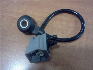 Датчик детонации Mazda Ford Escape Уссурийск