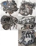 Двигатель для Mazda Xedos 9